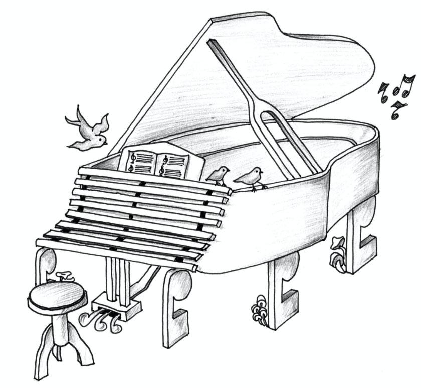 Musica nell'Aria
