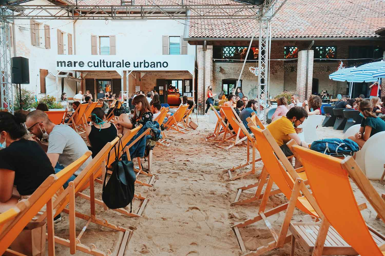 Musica-nell-Aria-mare-culturale-urbano