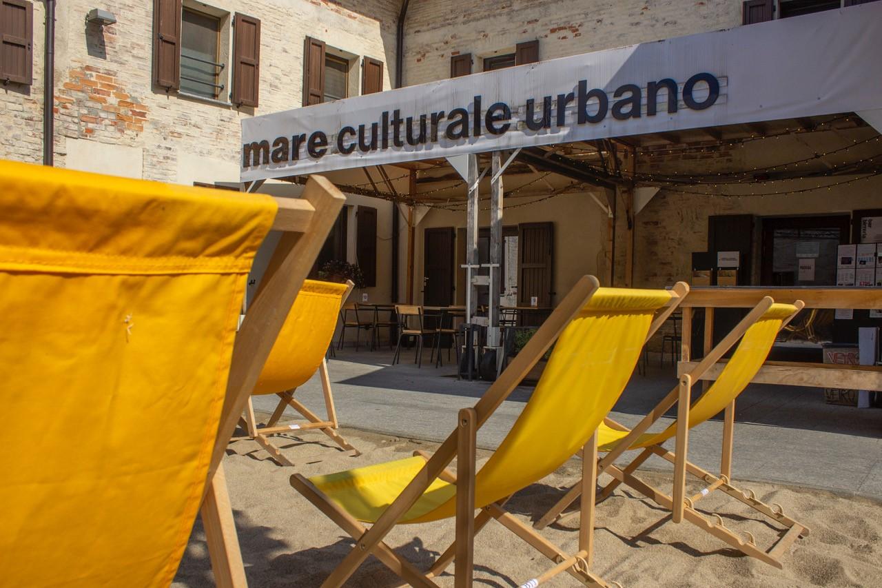 Mare-Culturale-Urbano